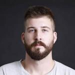 Luka Maksimović