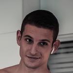 Marko Deletić