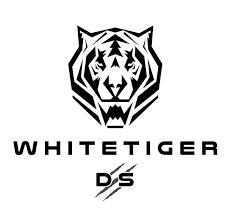 Whitetiger DS